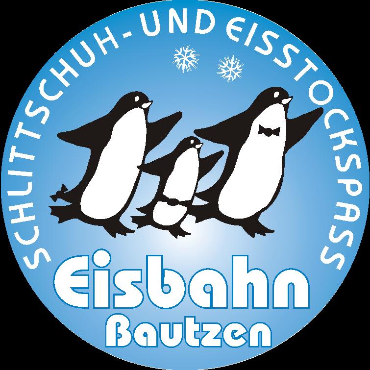 Eislaufen und Eisstockbahn 1